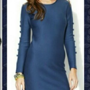 Navy Blue Cynthia Rowley